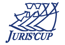 JurisCup
